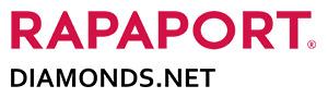 Rapaport 'Diamonds.net' Logo